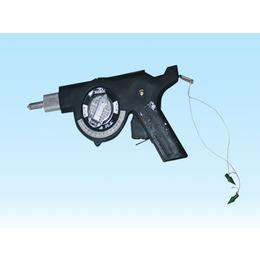 矿用测枪BHS-10型多功能测枪煤矿用机械式测量仪器矿用测枪