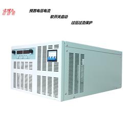 君威铭 高压开关电源30V60A体积小 精度密 稳定性