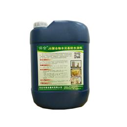 新乡聚合物水泥基防水涂料 新乡js防水涂料价格 保合建材