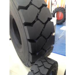 龙工花纹 18.00-25 工程机械轮胎 铲车装载机轮胎