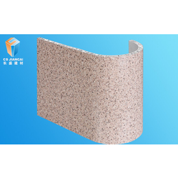 30mm铝蜂窝板价格多少、三亚30mm铝蜂窝板、铝蜂窝板
