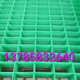 合肥市绿色环保护栏网  1.8米高护栏网  护栏网供应