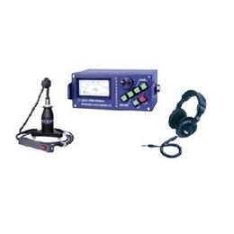 捷通测漏仪JT2000型