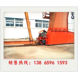 南京起重机 南京柔性起重机 南京欧式起重机