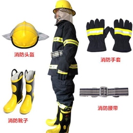 铜仁劳保服,贵阳盛明劳保,企业劳保服
