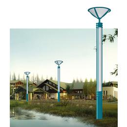 4米庭院灯价格|祥霖照明(在线咨询)|庭院灯