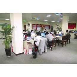推易电商老师全程指导(图)_淘宝培训班学费多少_淘宝培训班