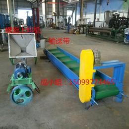 河北螺旋输送机 螺杆加料机 不锈钢螺旋上料机生产厂家