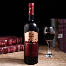 洋葱葡萄酒加盟_洋葱葡萄酒_汇川酒业声名远扬(查看)