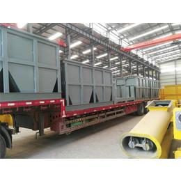 危废进料装置、泰安三立环保、危废进料装置系统