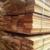 防腐木有什么特殊功能缩略图1