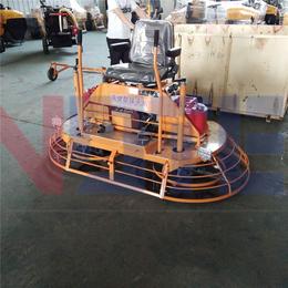 抹平机的使用与价格 多型号抛光机皮品质 座驾式磨光机的保障