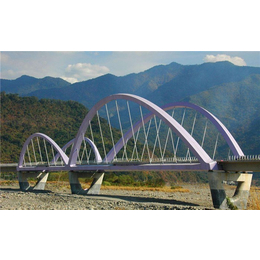 钢结构桥架、钢结构、广东联源钢结构