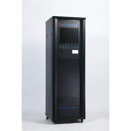 电气火灾监控系统,【金特莱】,漏电电气火灾监控系统