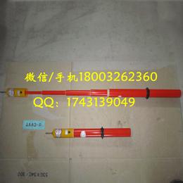 工频信号发生器 直流测电笔价格 GSY-II交流验电器