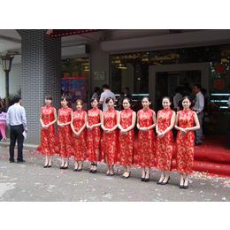 上海会务公司诺樱传媒