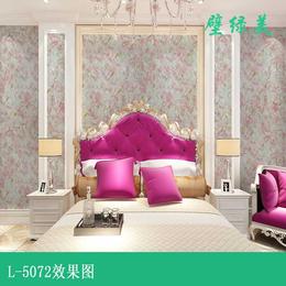 壁绿美厂家供应墙衣设备及墙衣平安国际娱乐加盟