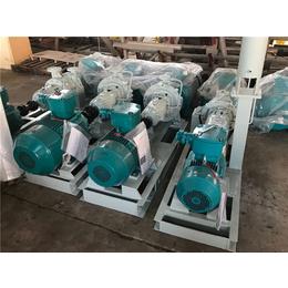 恒利泵业耐腐蚀泵厂家(图),ay型单级离心油泵,山西离心油泵