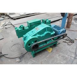 苏州钢筋切断机 新型钢筋切断机 亿金起重配件(优质商家)