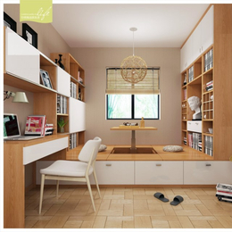 榻榻米家具生產安裝服務一體