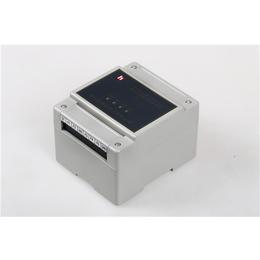 电气火灾监控系统_【金特莱】_电气火灾监控系统器市场报价