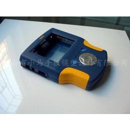 小榄小马手板模型有限公司   铝合金手板  加工设备