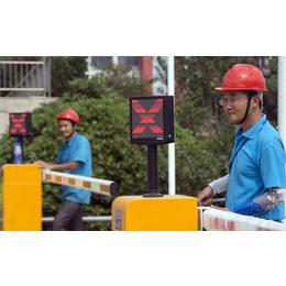 郑州公路安防工程、河南安防工程、【河南威盾保安】(查看)