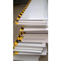 铝合金隔离挡鼠板 优质挡鼠板价格 挡鼠板供应商
