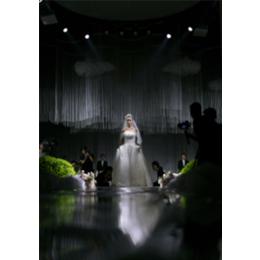 婚七科技(图)、婚礼的准备、上饶婚礼