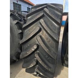 特价处理  540-65R34 克拉斯 拖拉机农用子午线轮胎