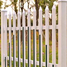 欣源祥(图),草坪护栏,汉阳护栏
