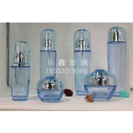 化妆品包装容器 化妆品包装容器批发 化妆品包装容器批发价格