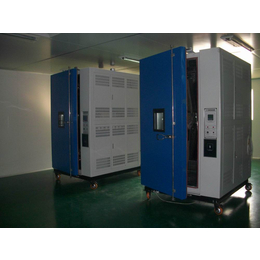 科迈KM-PV-GWS光伏组件双85高温高湿试验箱