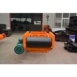 矿用皮带输送机 嵩阳煤机 皮带输送机厂家