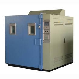 科迈KM-PV-AQX氨气腐蚀试验箱