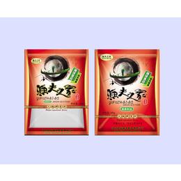 贵阳雅琪(图),专业生产食品袋,凯里市食品袋