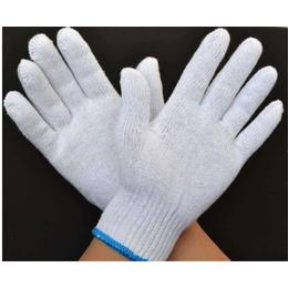 贵阳盛明劳保(图),劳保手套批发,遵义手套