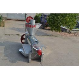 电加热炒料机、伟昌榨油机械、电加热炒料机经销商