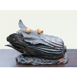 木雕认准王为权木雕(图),木雕定做,兰溪木雕