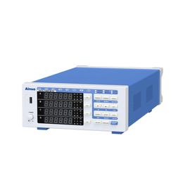 艾诺授权交直流功率测量仪AN8721P V3