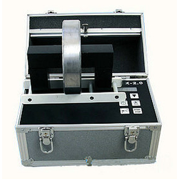 力盈供應DM-10型便攜式軸承感應加熱器DM10