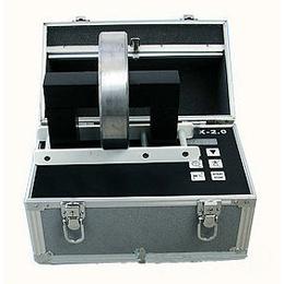 力盈供应DM-10型便携式轴承感应加热器DM10