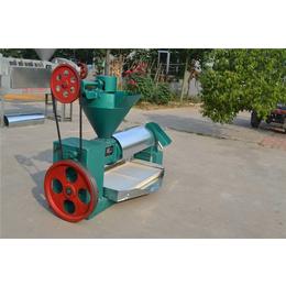 伟昌(图)、食用油榨油机厂家直销、食用油榨油机