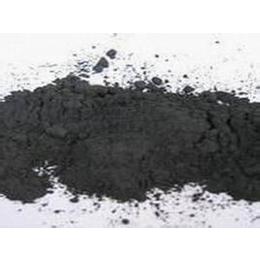 回收铝钴纸回收三元材料回收镍钴锰酸锂