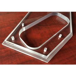 PC耐力板实心板 厂家规格定做