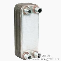 高温硬钎焊加工 采用真空无氧钎焊技术 找常州鼎基