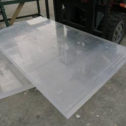 登高板材系列之亚克力板材