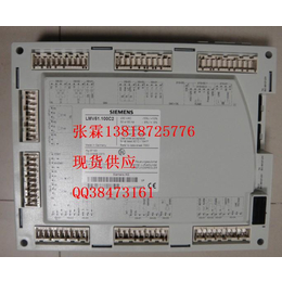 LMV51.100C2西门子管理器