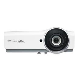 供应丽讯MX2925I投影机1.5倍超大变焦镜头全3D支持