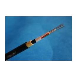 16芯ADSS光缆 厂家生产 国标质量 批发价格